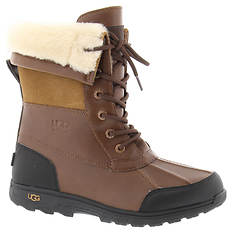 UGG® Butte II (Kids Toddler-Youth)