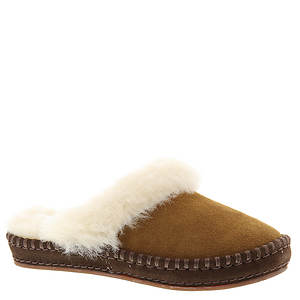 UGG® Oaken (Kids Toddler-Youth)