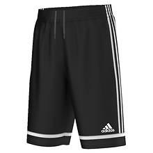 Adidas Men's Basic Short 1