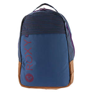 Roxy Dusk to Dawn Backpack