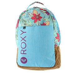 Roxy Dusk to Dawn Backpack