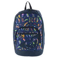 Roxy Grand Love Backpack