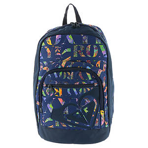 Roxy Grand Love Backpack