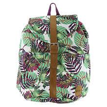 Roxy Palisade Backpack