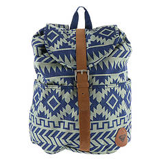 Roxy Palisade Novelty Backpack