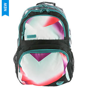 Roxy Shadow Dream Backpack