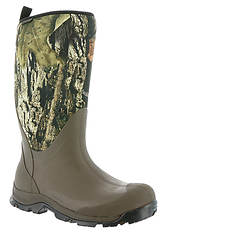 Columbia Bugaboot Neo Tall Camo Omni (Men's)