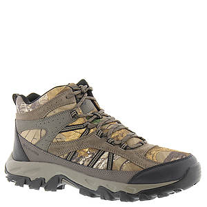 Columbia Tangent Pass Mid Camo (Men's)