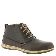 Columbia Davenport Chukka WP Leather (Men's)
