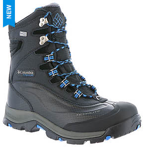 Columbia Bugaboot Plus III Titan Omni (Men's)