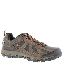 Columbia Peakfreak XCRSN II Low Leather Outdry (Men's)