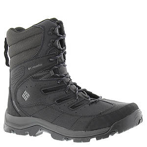 Columbia Gunnison Plus (Men's)