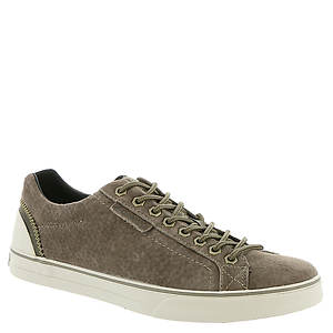 Columbia Vulc Camp 4 Winter (Men's)