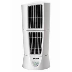 Lasko Desktop Wind Tower Fan