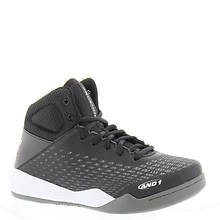 AND 1 Ascender (Boys' Youth)