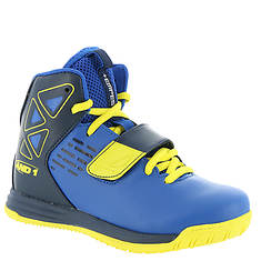AND 1 Tempest (Boys' Youth)