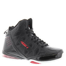 AND 1 Master 3 (Boys' Youth)