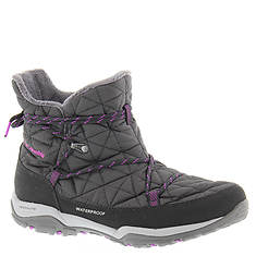 Columbia Loveland Shorty Omni-Heat (Women's)