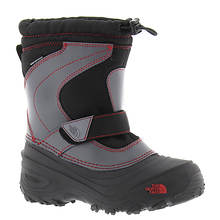 The North Face Alpenglow Pull-On II (Boys' Toddler-Youth)
