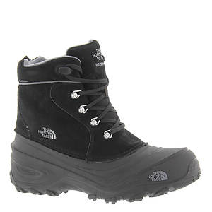 The North Face Chilkat Lace II (Boys' Toddler-Youth)
