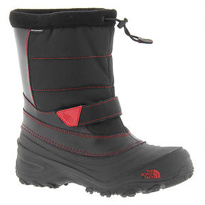The North Face Alpenglow Extreme II (Boys' Toddler-Youth)