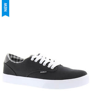 Osiris Slappy (Men's)