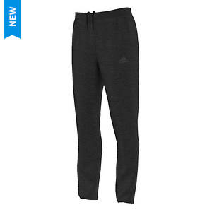 Adidas Women's Team Issue Fleece Pant