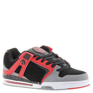 Osiris PXL (Men's)