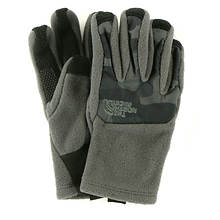 The North Face Boys' Denali Etip Glove