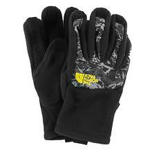 The North Face Boys' Denali Etip Glove