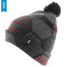 The North Face Boys' Ski Tuke Hat