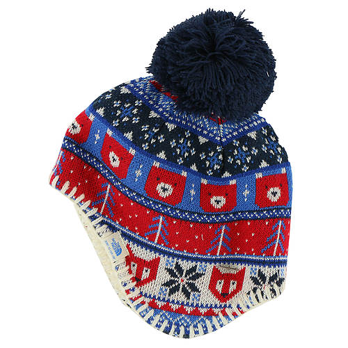 The North Face Boys  Baby Faroe Beanie - Color Out of Stock  ac0f0b1172d