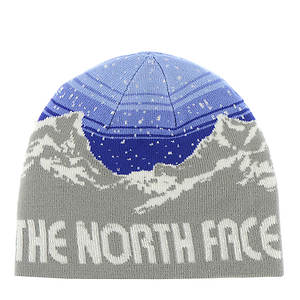The North Face Boys' Anders Beanie