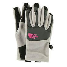 The North Face Girls' Denali Etip Glove