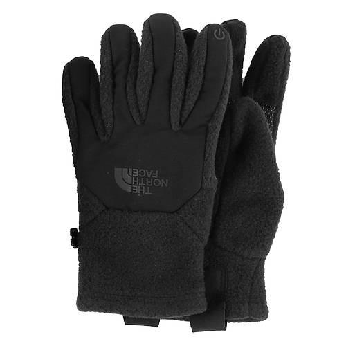 The North Face Kids' Denali Etip Glove