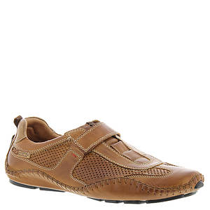 Pikolinos Fuencarral Cutout Slip On (Men's)