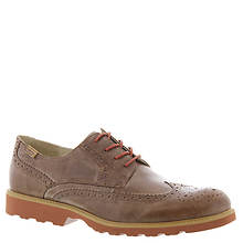 Pikolinos Glasgow Wingtip Oxford (Men's)