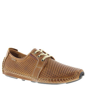 Pikolinos Jerez Perfed Oxford (Men's)