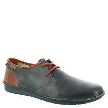Pikolinos Santiago Plain Toe Oxford (Men's)
