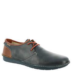Pikolinos Santiago Plain Toe Oxford (Men's)