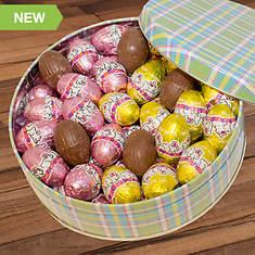 Easter Bunny Bites