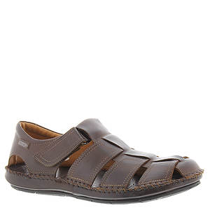 Pikolinos Tarifa Fisherman Sandal (Men's)