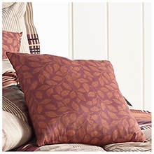 Kentwood Bed Set Decorative Pillow