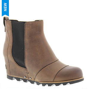 Sorel Lea Wedge (Women's)