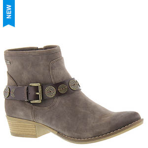 Roxy Tulsa (Women's)