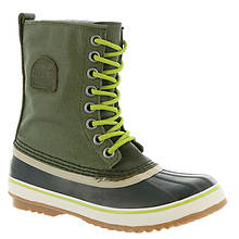 Sorel 1964 Premium CVS (Women's)