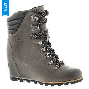 Sorel Conquest Wedge (Women's)