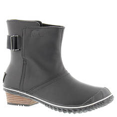 Sorel Slimboot Pull On (Women's)
