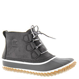 Sorel Out n' About Leather (Women's)