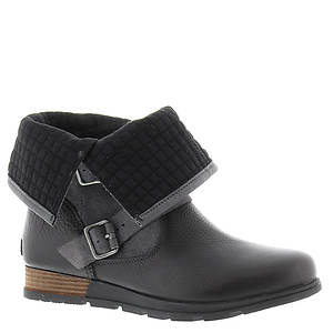 Sorel Sorel Major Moto (Women's)